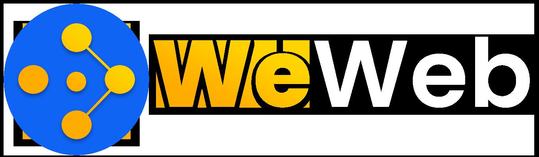 Comprar Sitio Web, Tiendas Online, CRM Inmobiliario, Sistemas de Reservas
