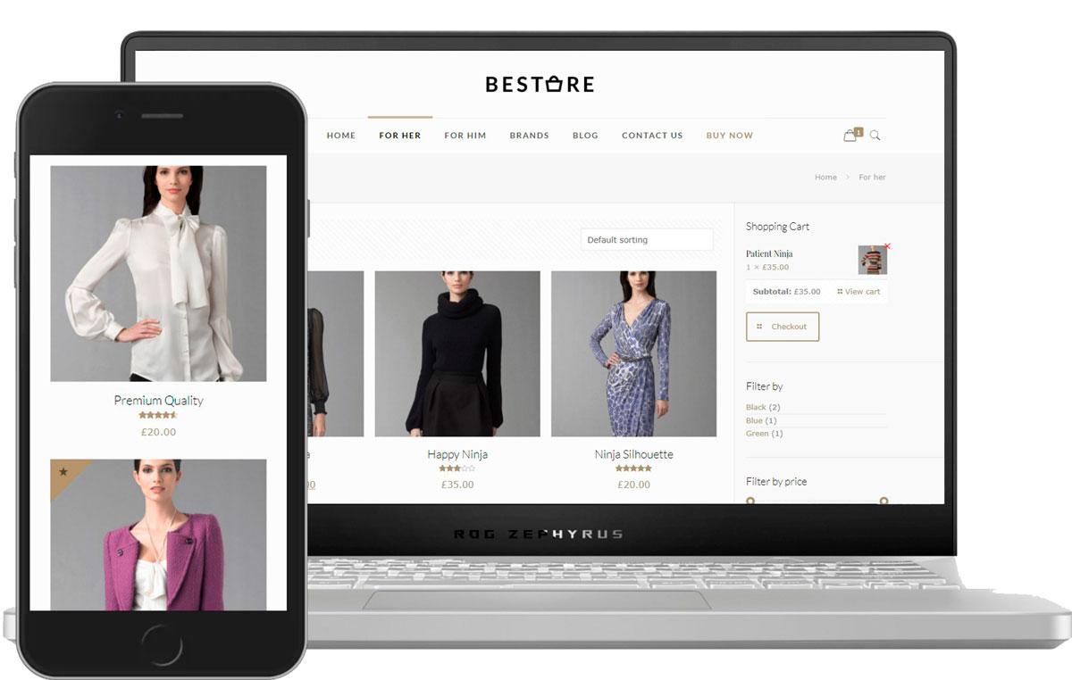 Página-de-Productos---3-columnas,-barra-lateral---Diseños-Pantallas